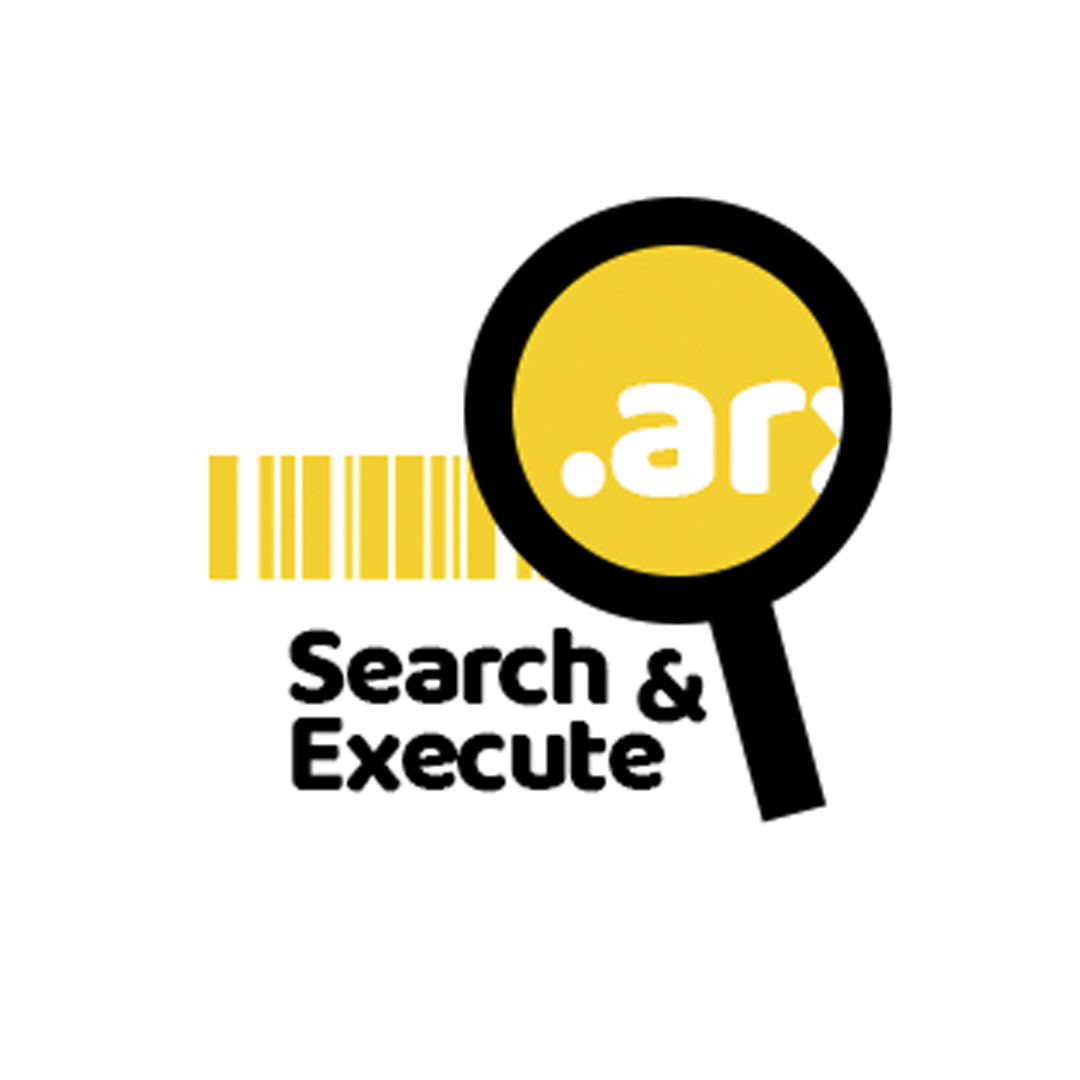 Search & Execute